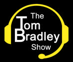 The Tom Bradley Talk Radio Show on 93.1 Jack FM in Columbia MO and Central Missouri